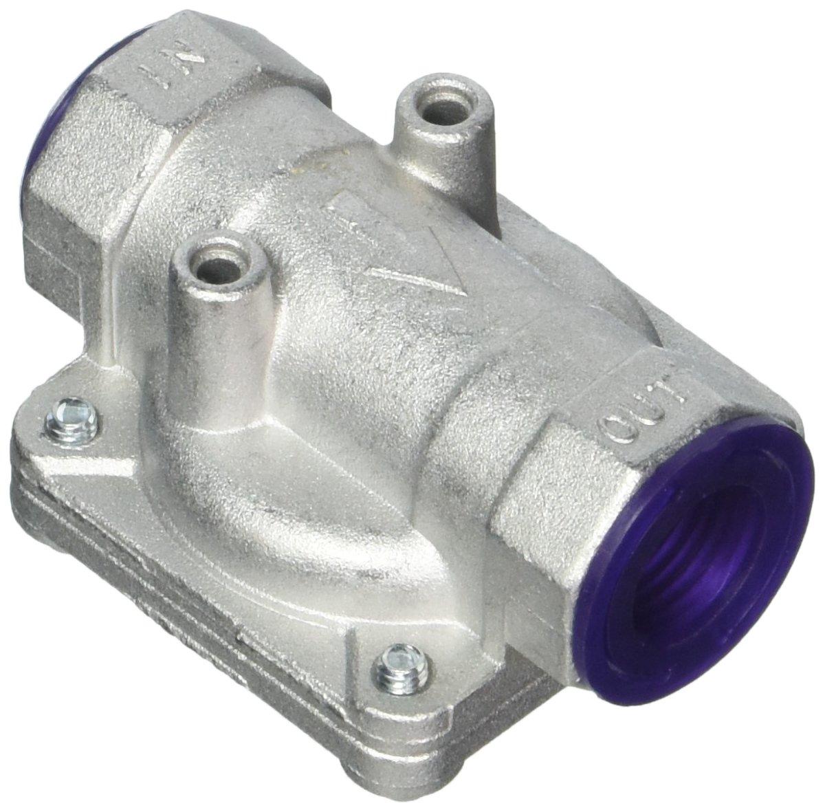 Atwood (51062) Pressure Regulator
