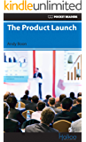 The Product Launch: Pocket Readers (Pocket Readers - Business) (English Edition)