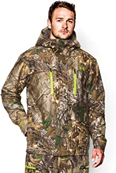 Under Armour Mens Jackets