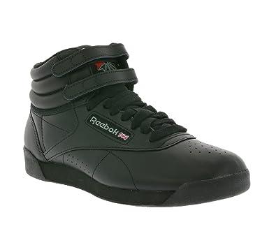 Hi Freestyle Sacs Hautes Baskets Et Chaussures Femme Reebok T5Zwq