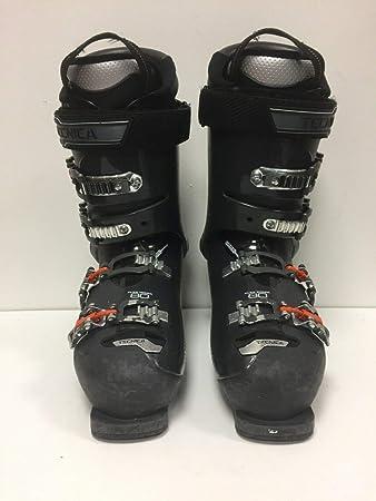 Tecnica 2020 MACH Sport HV 80 SKI Boots