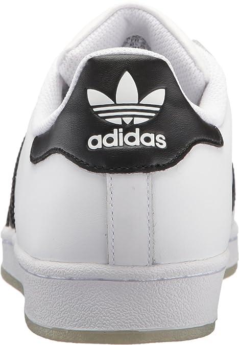 adidas Originals Men's Superstar ll Sneaker