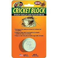 Zoo Med Cricket Block 12.9g