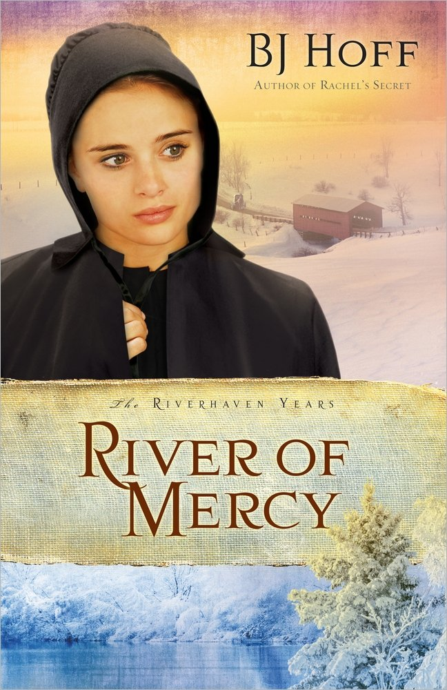 River of mercy riverhaven years book 3 bj hoff 9780736924207 river of mercy riverhaven years book 3 bj hoff 9780736924207 amazon books fandeluxe PDF