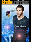 Ein Gentleman zu Weihnachten: Marc
