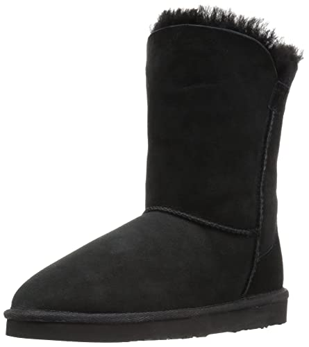 "Women's Liberty 9"" Chelsea Boot"