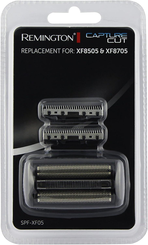 Remington SPF-XF05 Láminas de Repuesto para la Afeitadora ...