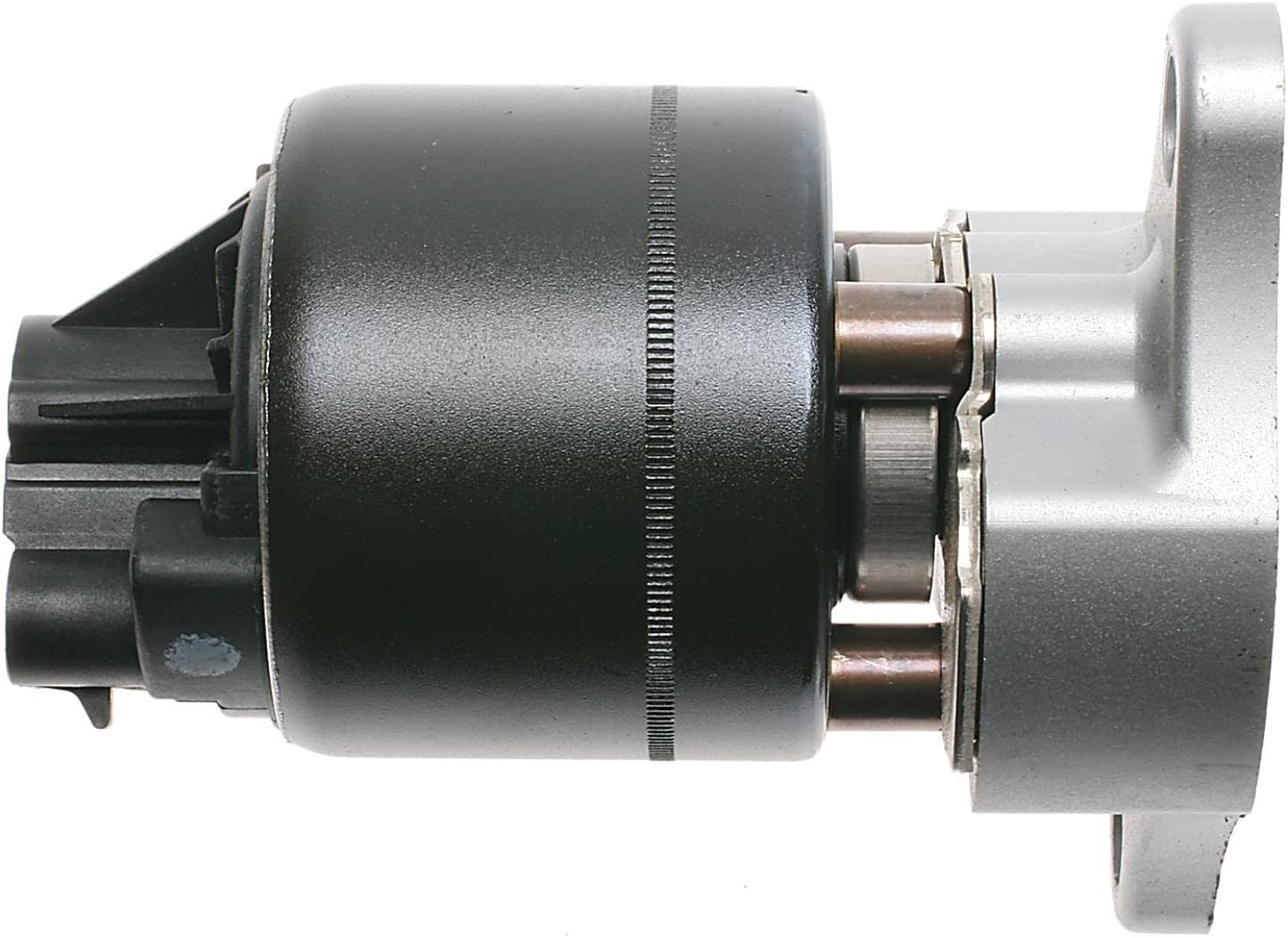 EGR Valve ACDelco Pro 214-2278