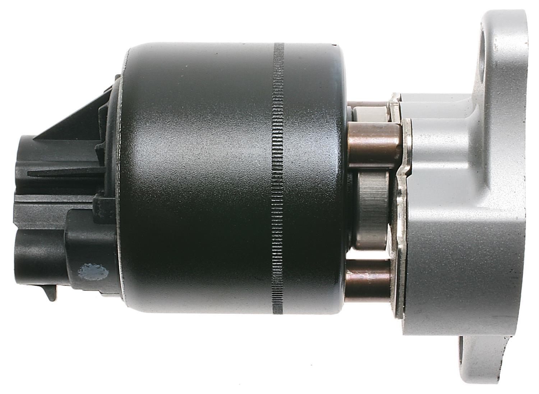 ACDelco 214-2278 Professional EGR Valve
