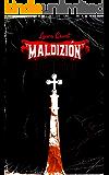 MaldiZión