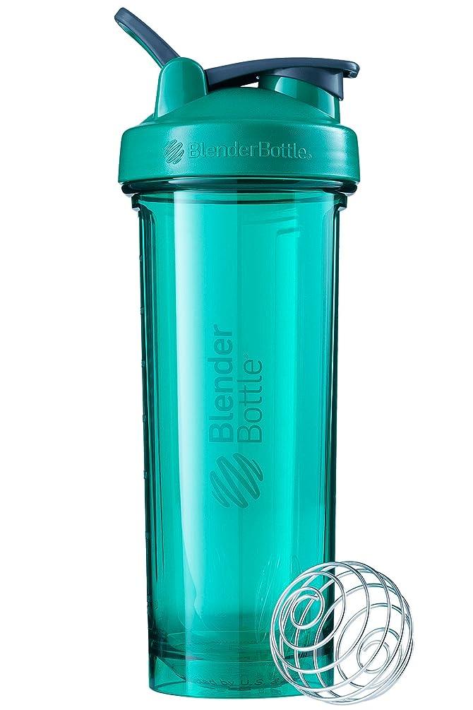 ヘッジ本部航海のブレンダーボトル グッズその他 ボディケア ブレンダーボトル スポーツミキサー 600ml (国内正規品)