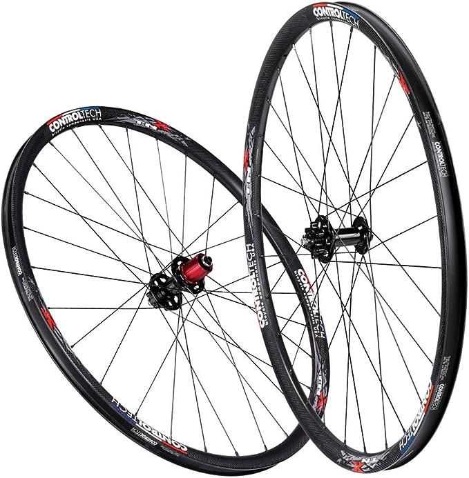 Control Tech TNX 29er – Cubierta para Bicicleta de Rueda, Color ...