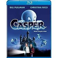 CASPER (1995) BD NEWPKG CDN [Blu-ray]