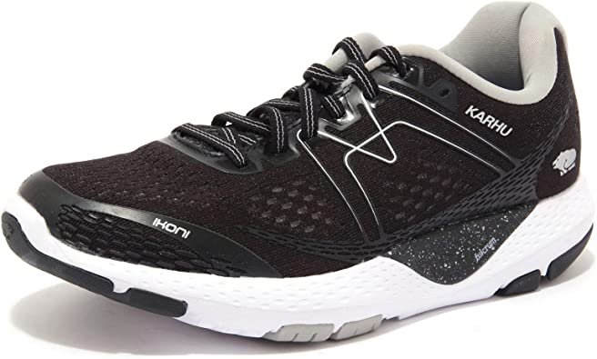 9605AB Sneakers Donna KARHU IKONI ORTIX Shoes Running Women [38]: Amazon.es: Zapatos y complementos