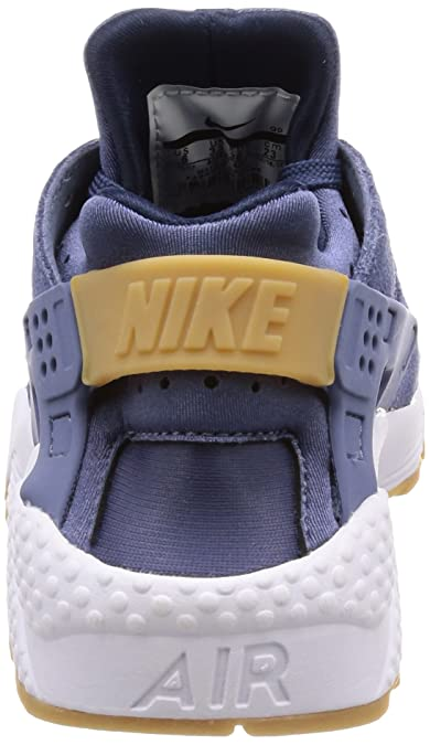 a808dcfd85b66 Nike Women s WMNS Air Huarache Sd Competition Running Shoes  Amazon.co.uk   Shoes   Bags