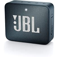 Jbl Jblgo2Navy Taşınabilir Bluetooth Hoparlör, Lacivert