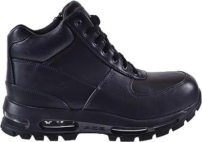 Amazon.com | Nike ACG Air Max Goadome Men's Boots Dark ...