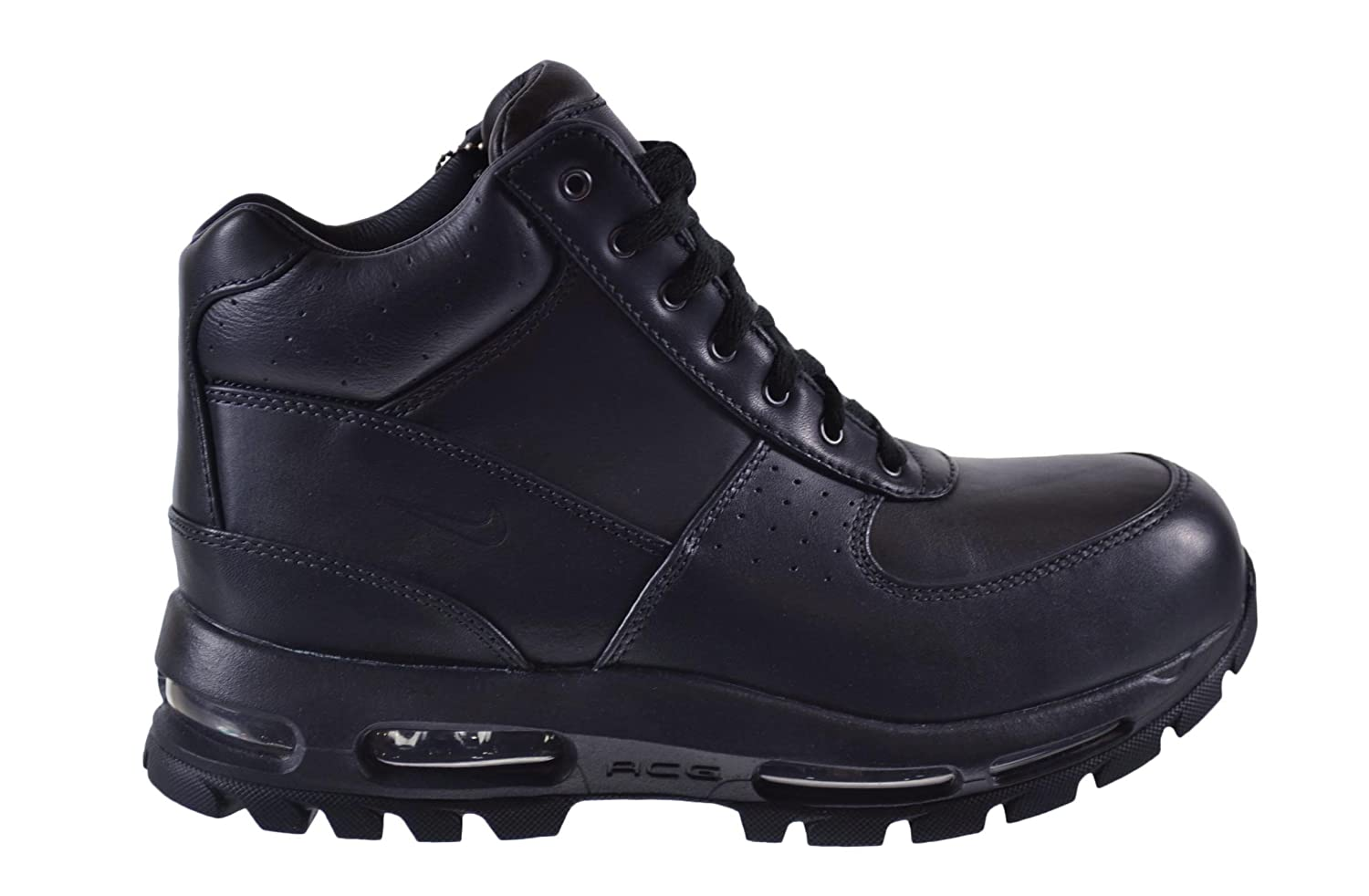 Nike ACG Air Max Goadome Men's Boot
