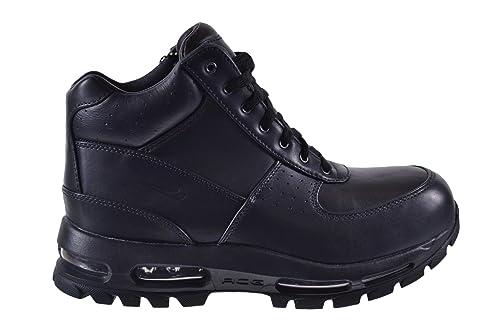 2dff46b8c83c8 Amazon.com | Nike ACG Air Max Goadome Men's Boot | Hiking Boots