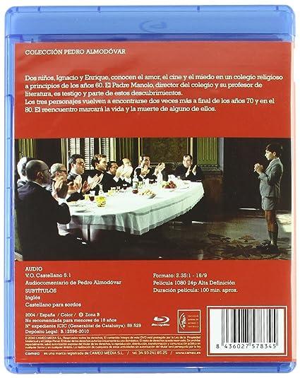 the office s03e17 subtitulos