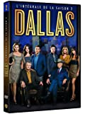 Dallas (2012) - Saison 2