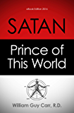 Satan Prince of This World