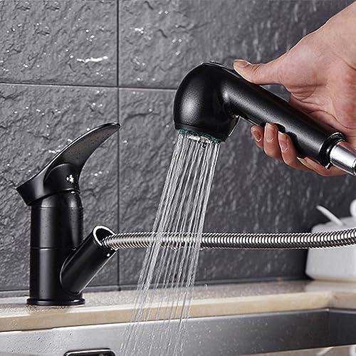 K1060 KES Dispensadores de Agua Llave de Recambio 5//8 /ó 16mm SUS 304 Acero Inoxidable Pulido