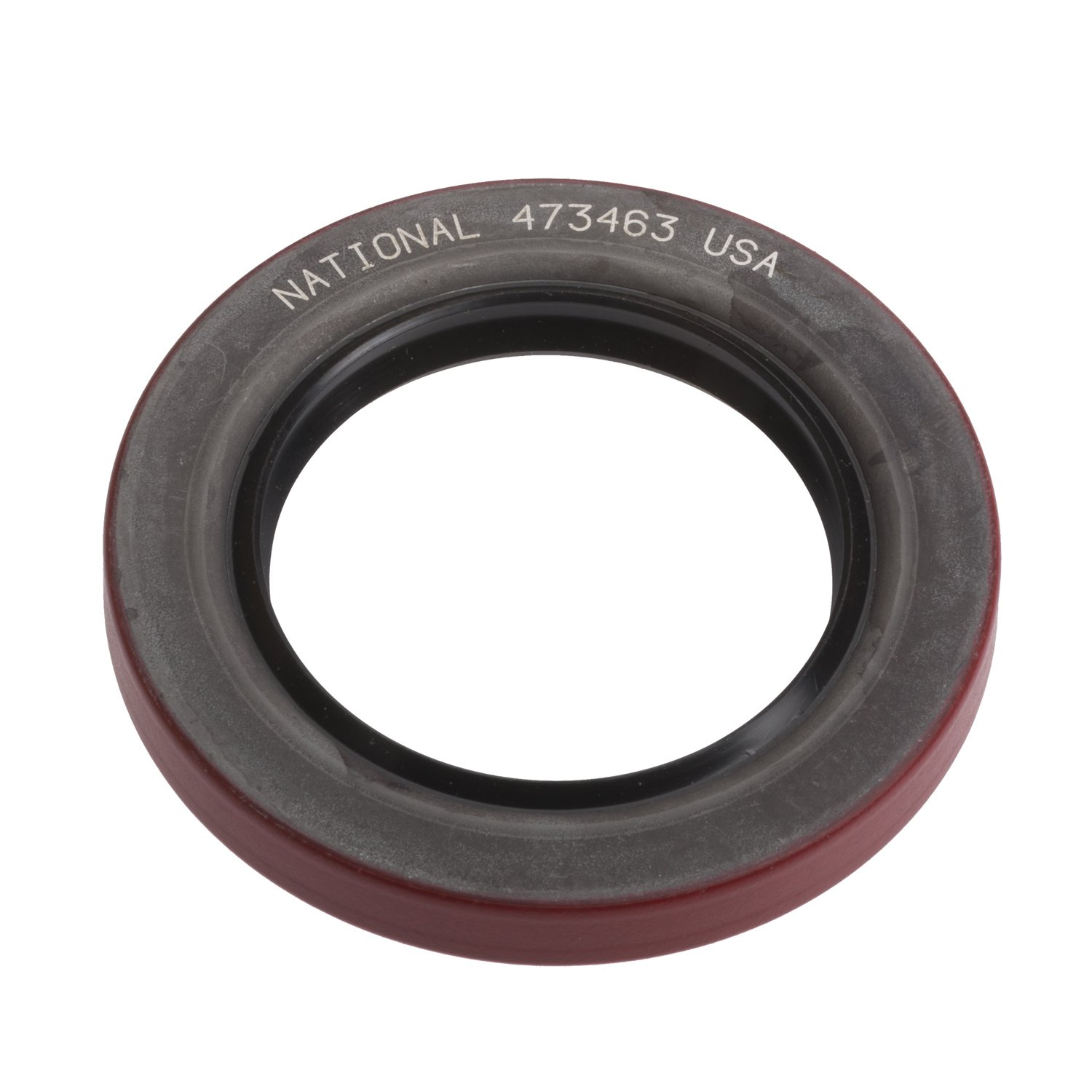 National 473463 Oil Seal