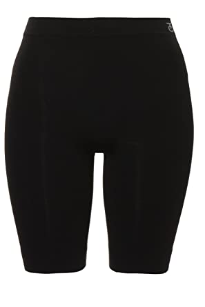 15c851c637 Ten Cate  Shapewear Seamless  Long Shorts  Amazon.co.uk  Clothing