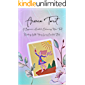 Aroma Tarot: A Beginner's Guide to Enhancing Your Tarot Readings With Young Living Essential Oils
