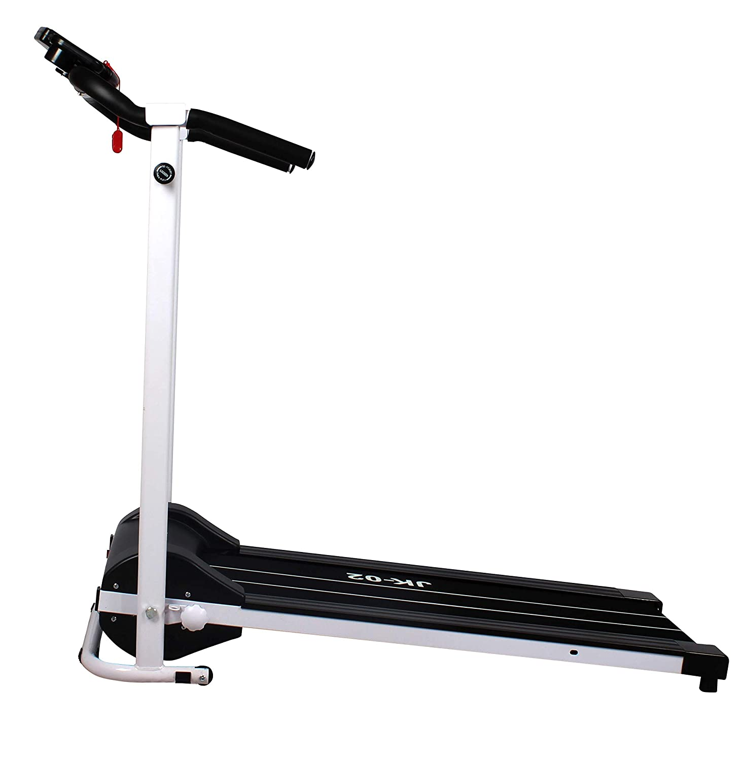 Olympic Motorized Folding - Cinta de Correr para Fitness, Color ...