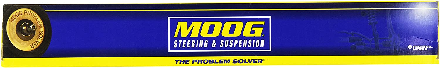 Moog EV800369 Tie Rod End