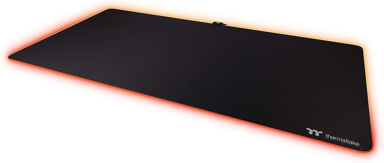 Thermaltake M900 XXL RGB Mouse Pad