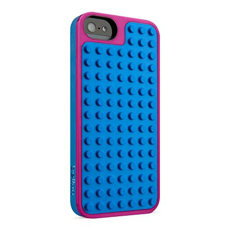 coque iphone 5 lego