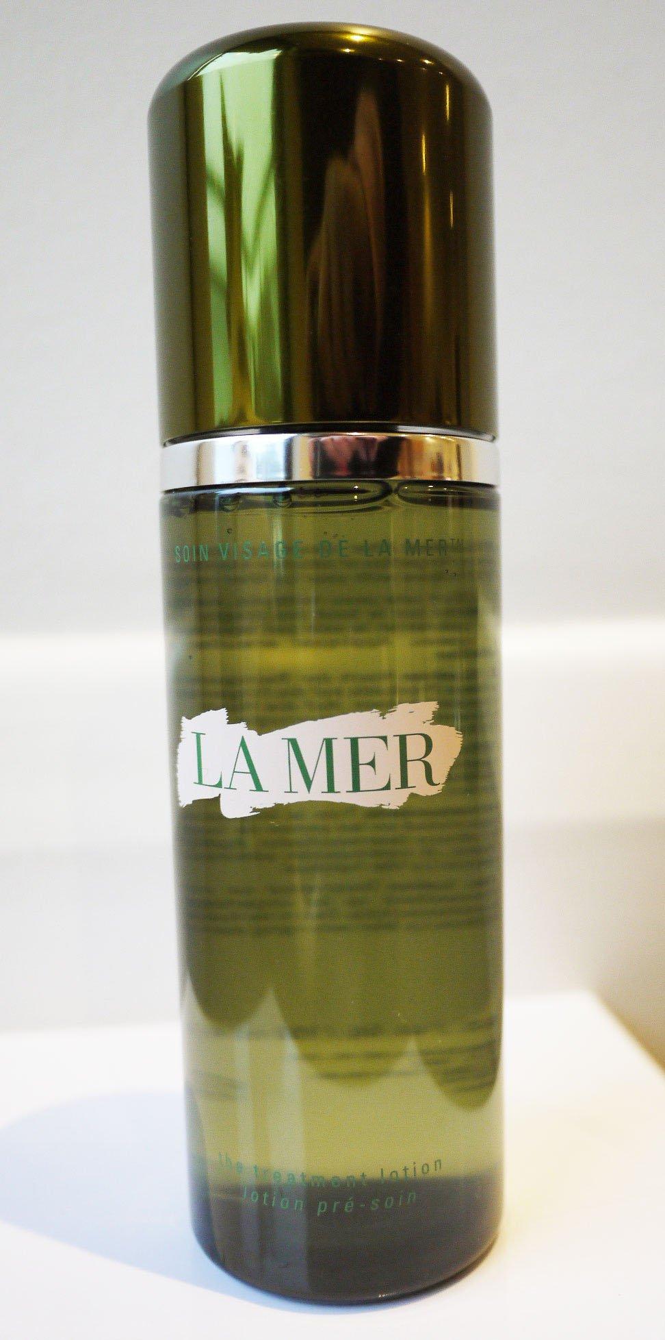 La Mer The Treatment Lotion - Travel Size