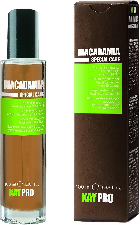Special Care Macadamia Serum 100 ml