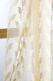 Image result for GOLD ORGANZA JACQUARD MADE UPS