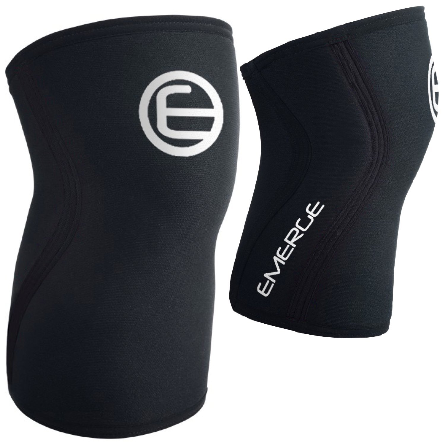 Emerge 7mm Sleeve