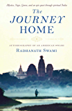 The Journey Home (English Edition)