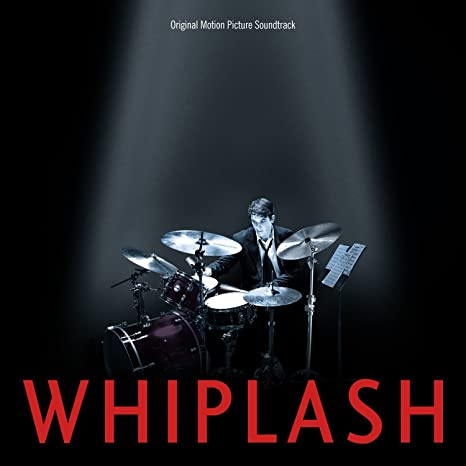 Buy Whiplash Online at Low Prices in India | Amazon Music Store