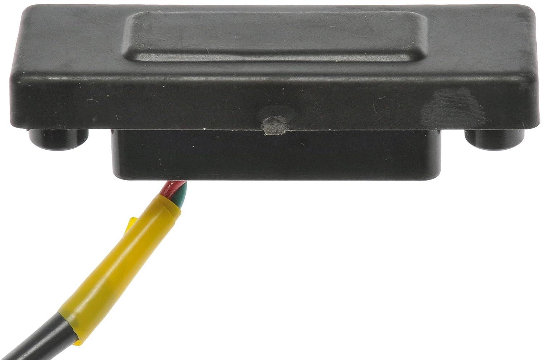 Dorman 901-963 Trunk Release Switch