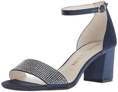 84e1479cb6c Anne Klein Women s Cordelia Dress Sandal Pump