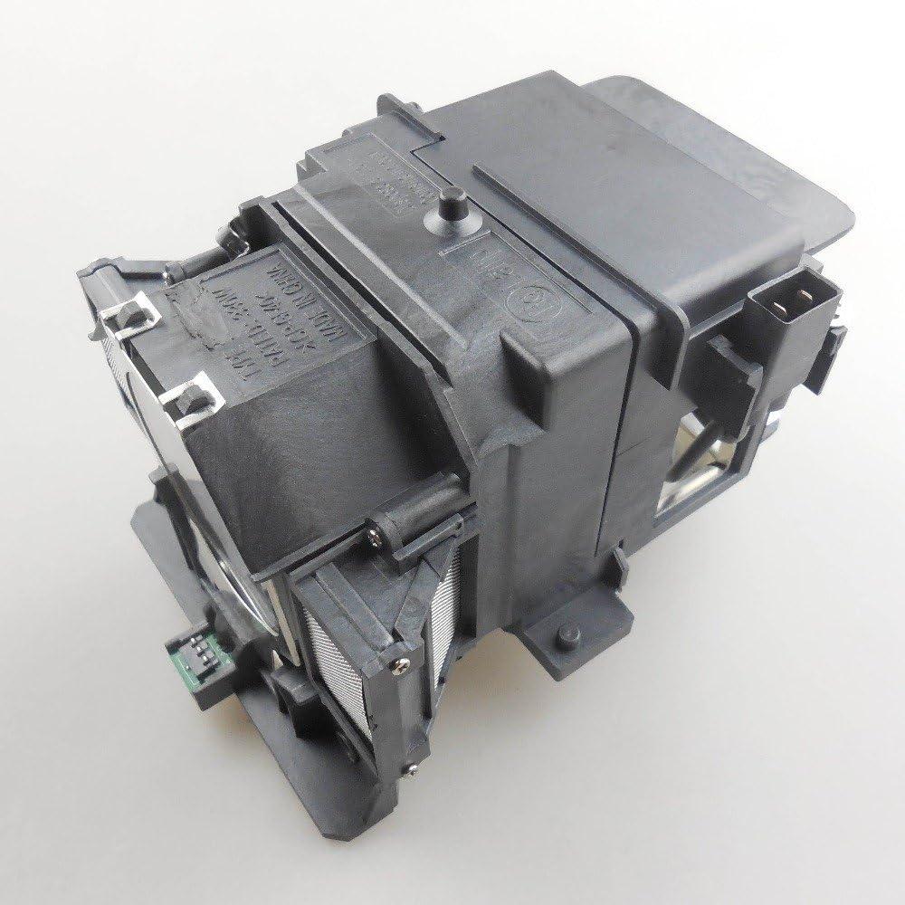 EB-Z10005 Original Projector Lamp ELPLP72 EB-1000X V13H010L72 for EPSON EB-Z8350W EB-Z8450WU EB-Z8355W EB-Z10000