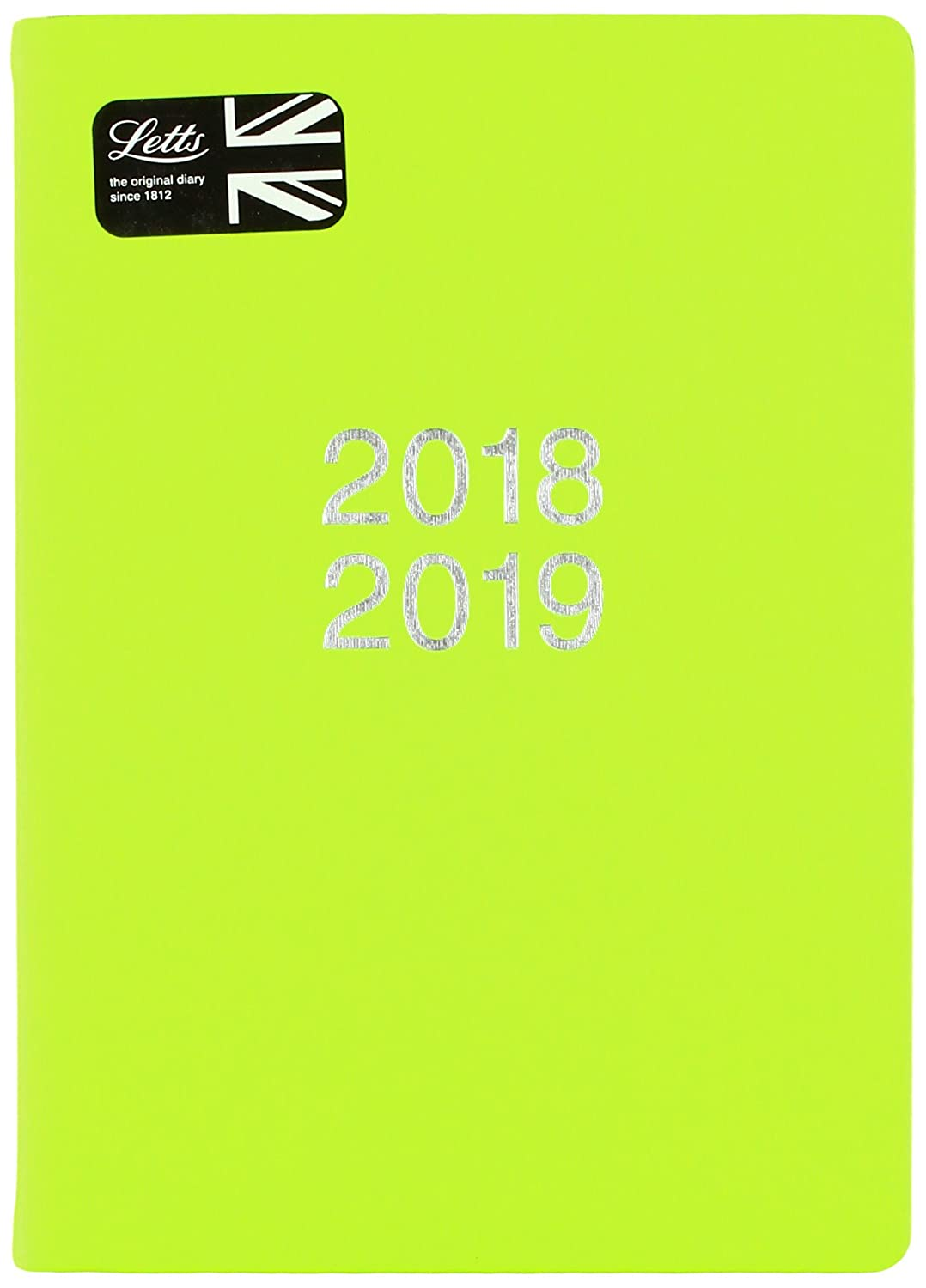 Amazon.com : Filofax 19 - 030616 Agenda : Office Products