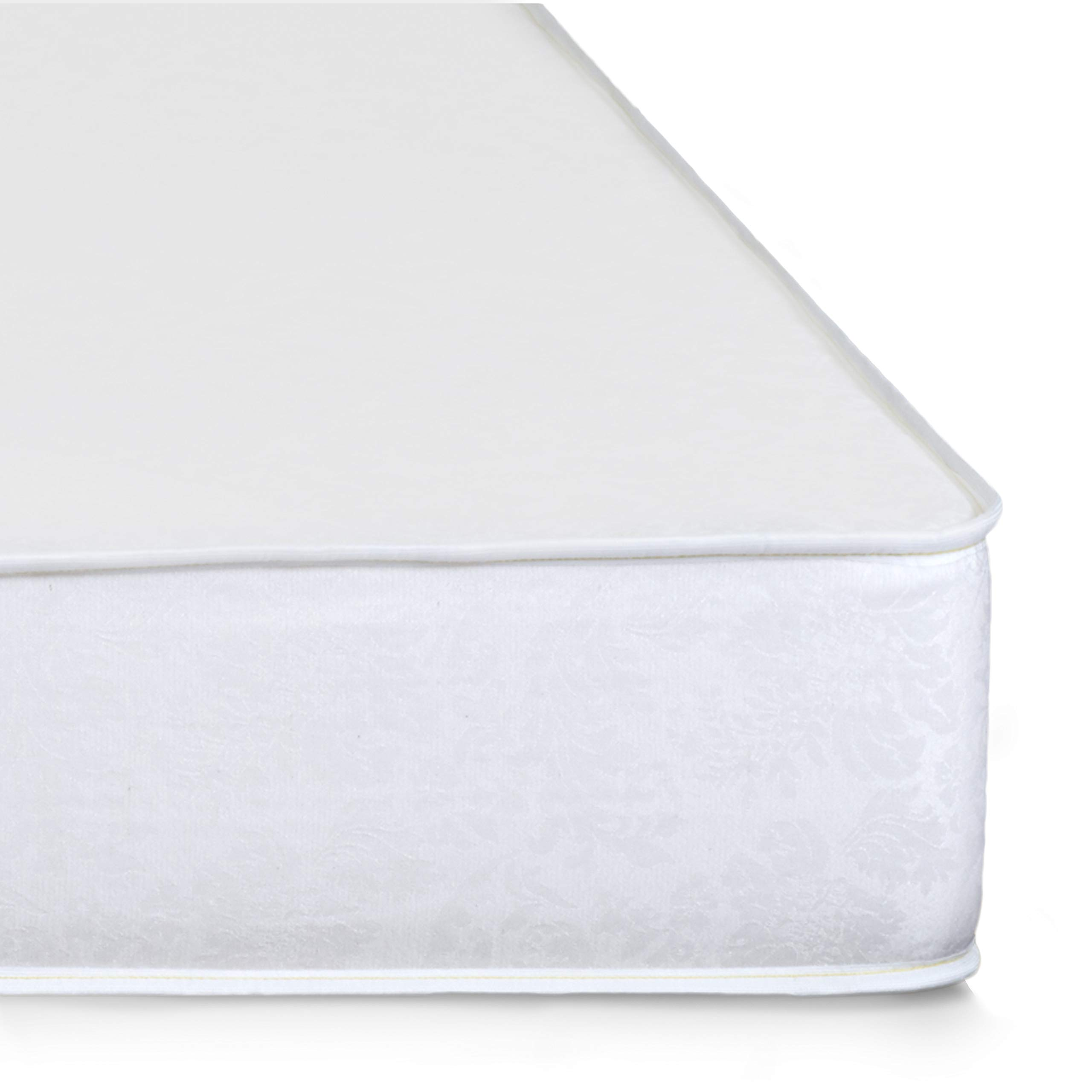 Serenia Sleep 8-Inch Memory Foam RV Mattress, Short Full by Serenia Sleep (Image #2)