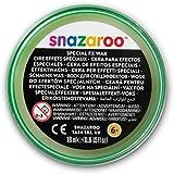 Snazaroo - 61899 - Maquillage - Cire Effet Spécial - 18 ml