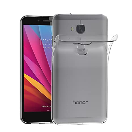 custodia huawei honor 5x