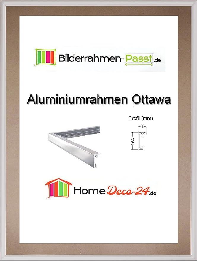 Erfreut Ottawa Bilderrahmung Galerie - Benutzerdefinierte ...