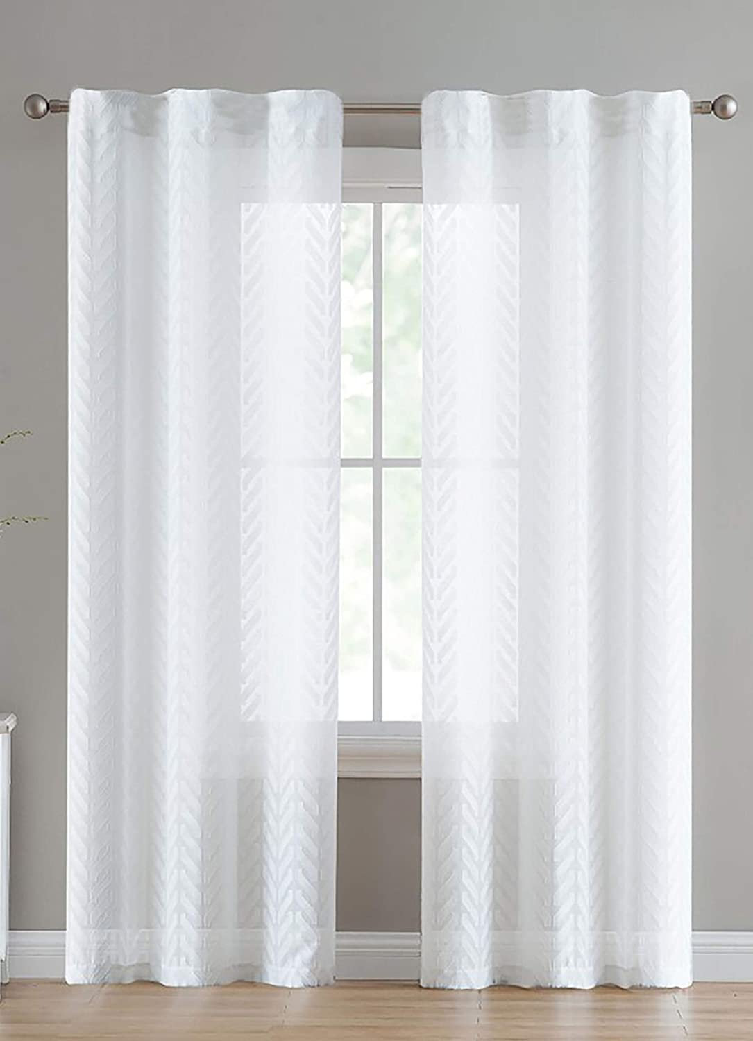 """Refinery29 
