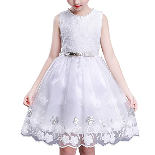 Cheap Wedding Dresses Kc: Dresses For 12 Year Olds: Amazon.com